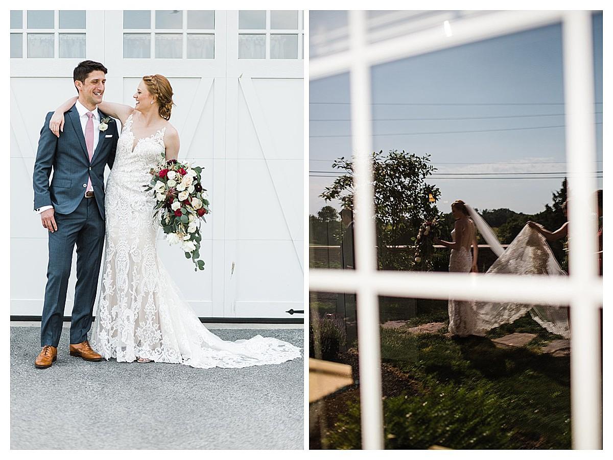 York_pa_Wyndridge_Farms_Wedding_erinelainephotography_1043.jpg