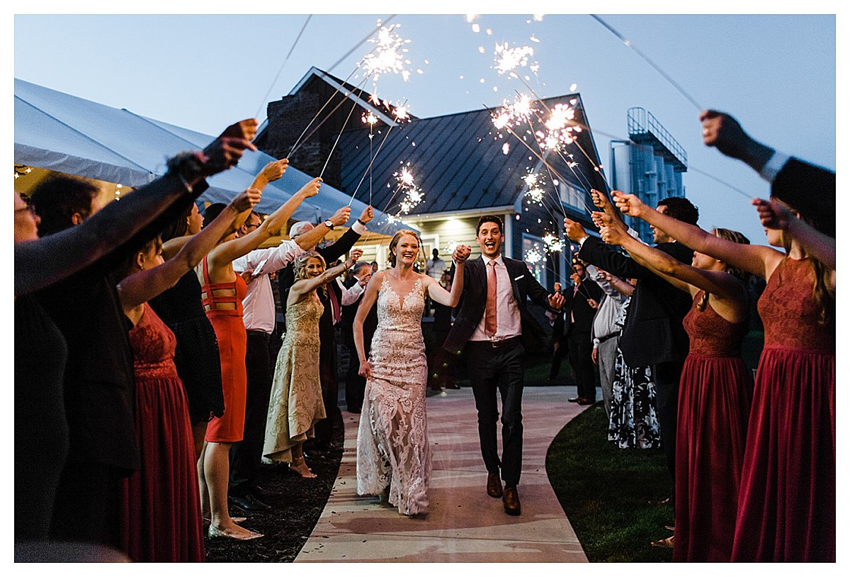 York_pa_Wyndridge_Farms_Wedding_erinelainephotography_1036.jpg