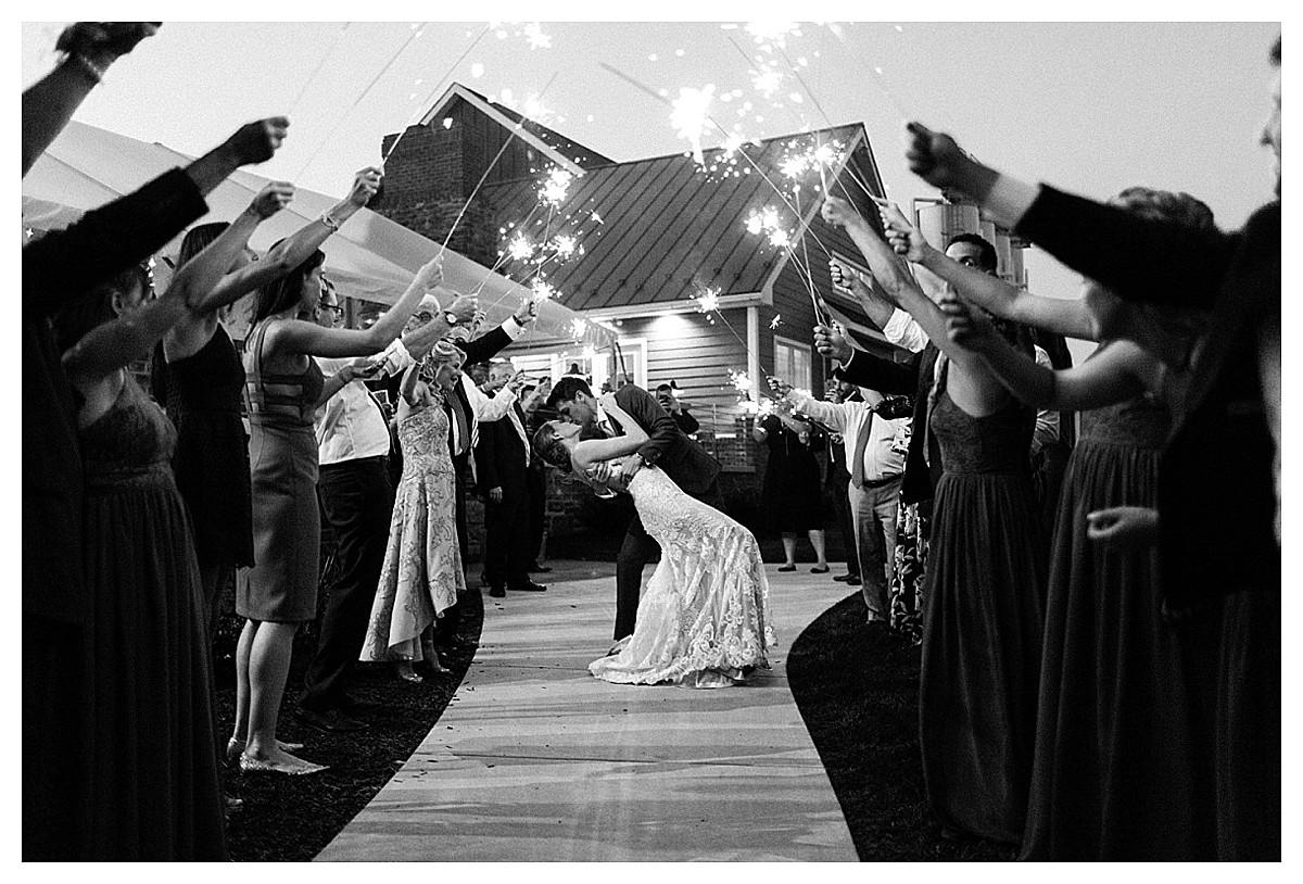 York_pa_Wyndridge_Farms_Wedding_erinelainephotography_1037.jpg