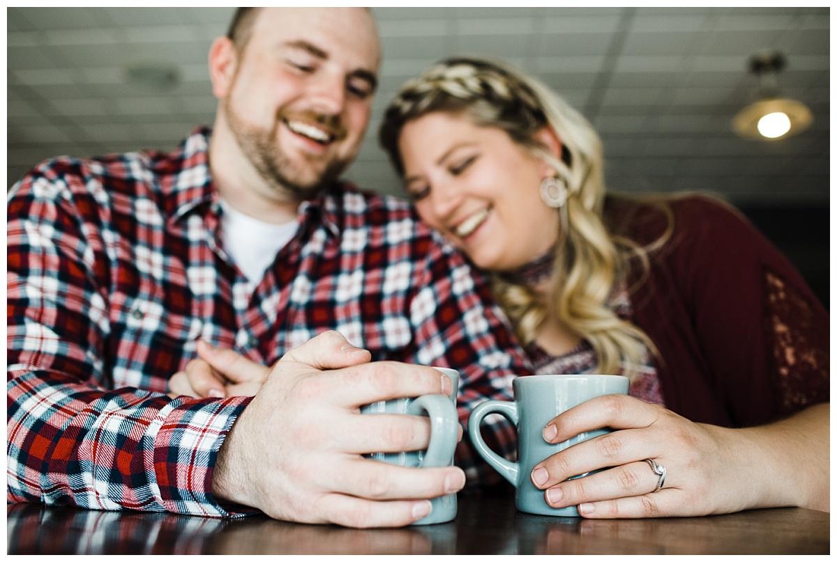 engagementpictures_yorkpaengagement_lancasterpaengagement_erinelainephotography_0004.jpg