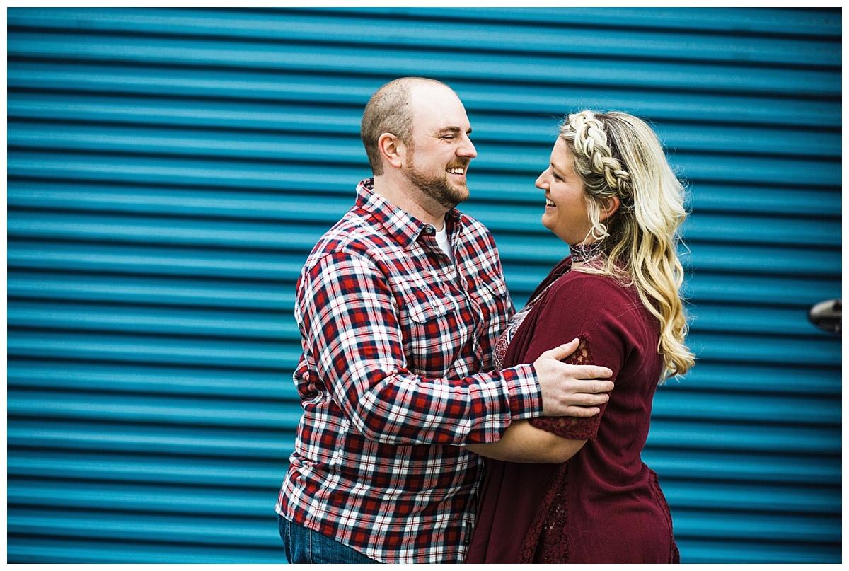 engagementpictures_yorkpaengagement_lancasterpaengagement_erinelainephotography_0008.jpg