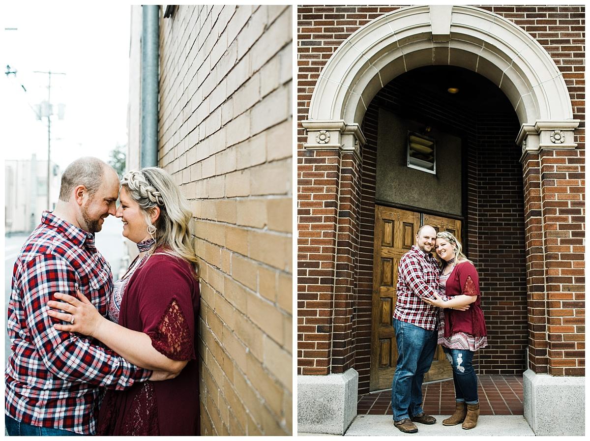 engagementpictures_yorkpaengagement_lancasterpaengagement_erinelainephotography_0009.jpg