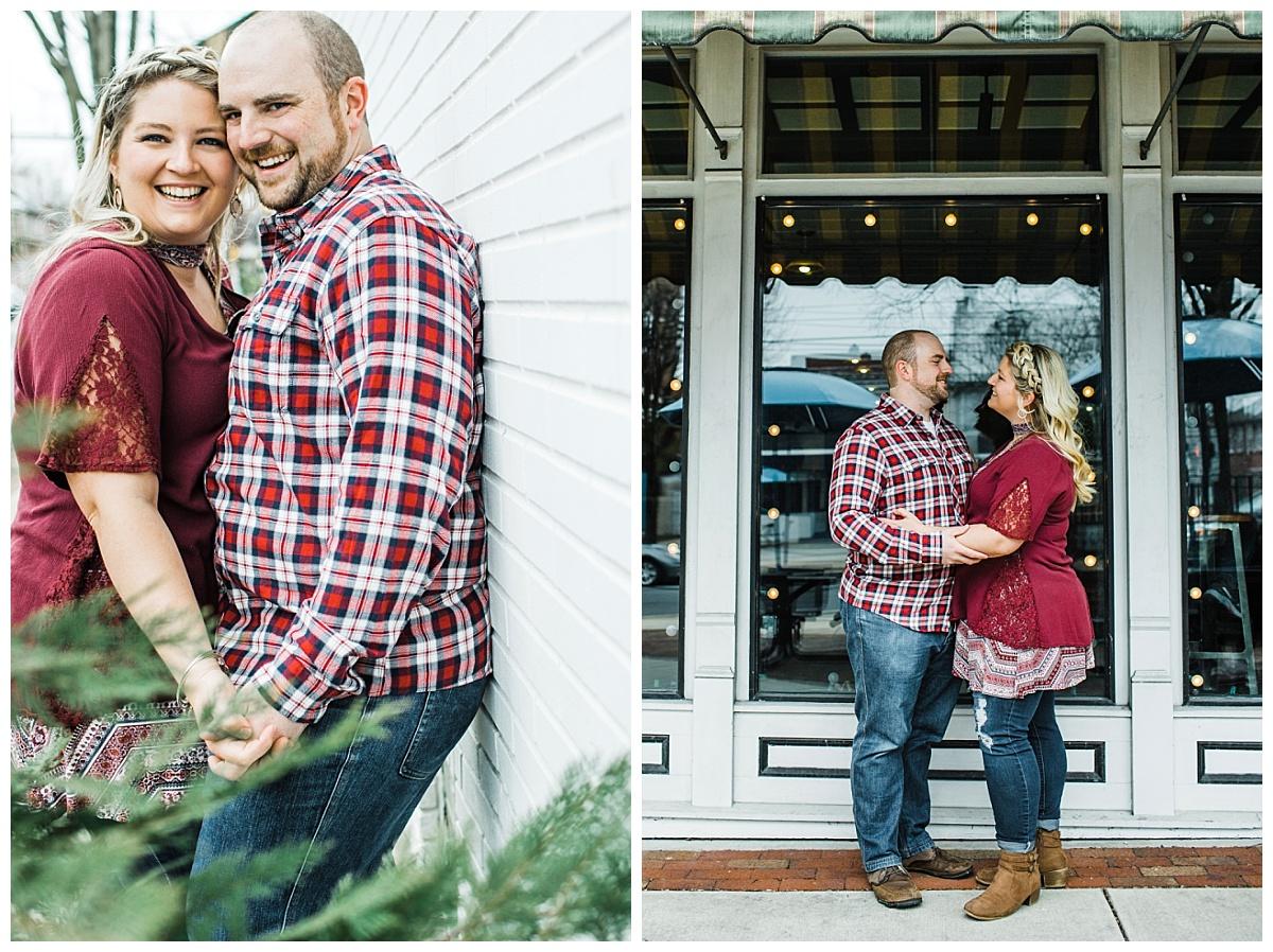 engagementpictures_yorkpaengagement_lancasterpaengagement_erinelainephotography_0013.jpg