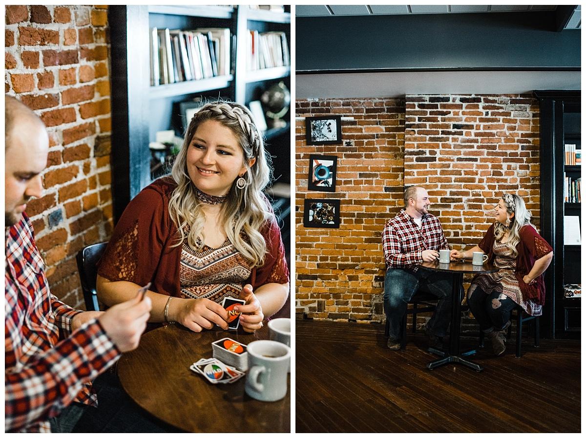 engagementpictures_yorkpaengagement_lancasterpaengagement_erinelainephotography_0014.jpg