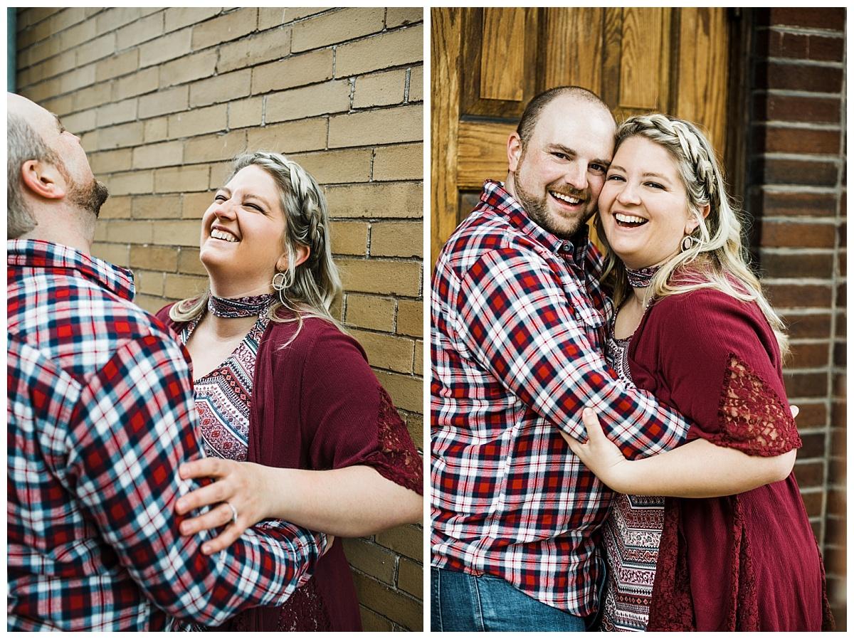 engagementpictures_yorkpaengagement_lancasterpaengagement_erinelainephotography_0017.jpg