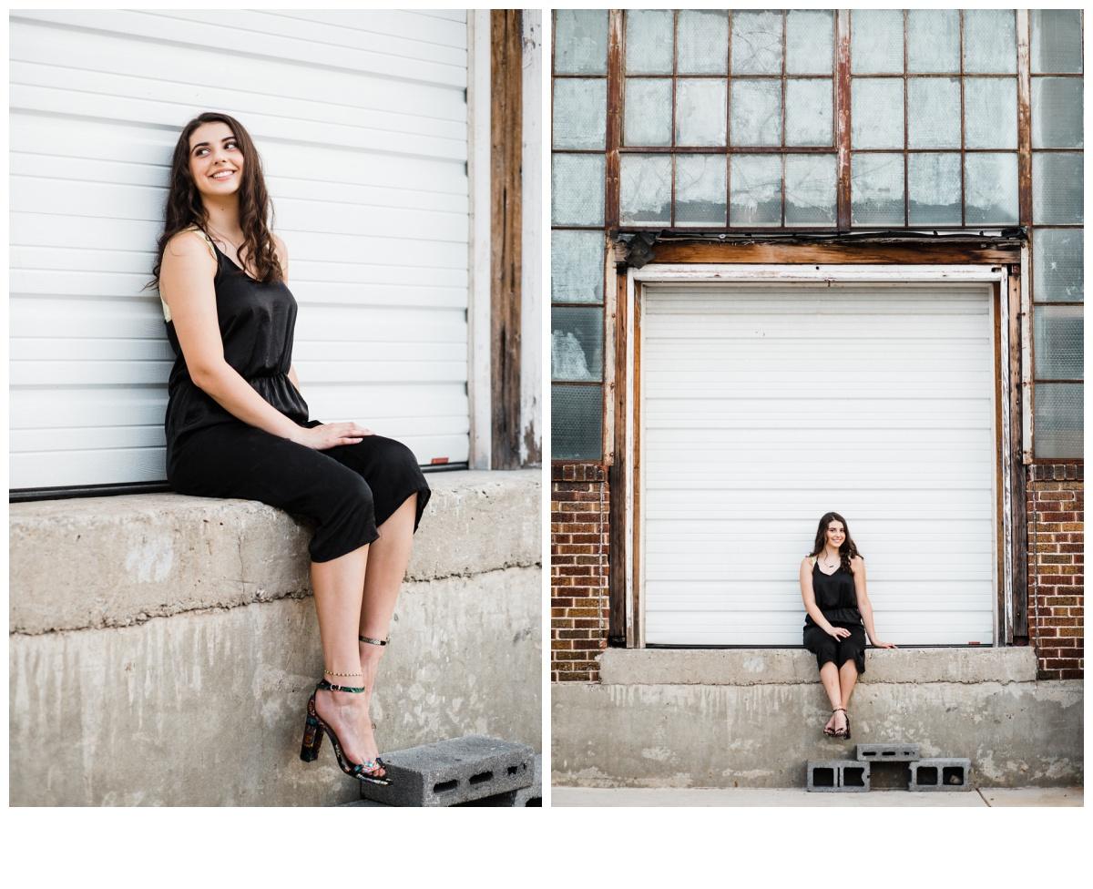 seniorpictures_yorkpa_lancasterpa_erinelainephotography_0005.jpg