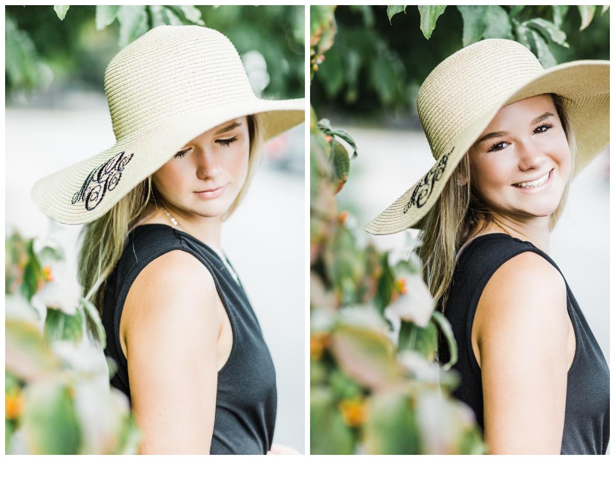 seniorpictures_yorkpa_lancasterpa_erinelainephotography_0007.jpg