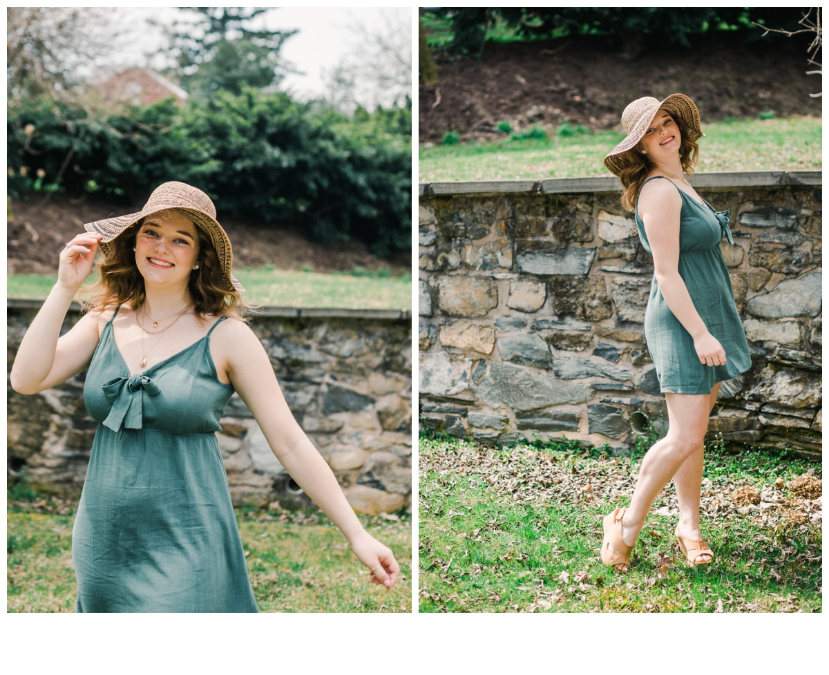 seniorpictures_seniorphotos_yorkpa_lancasterpa_erinelainephotography_0007.jpg