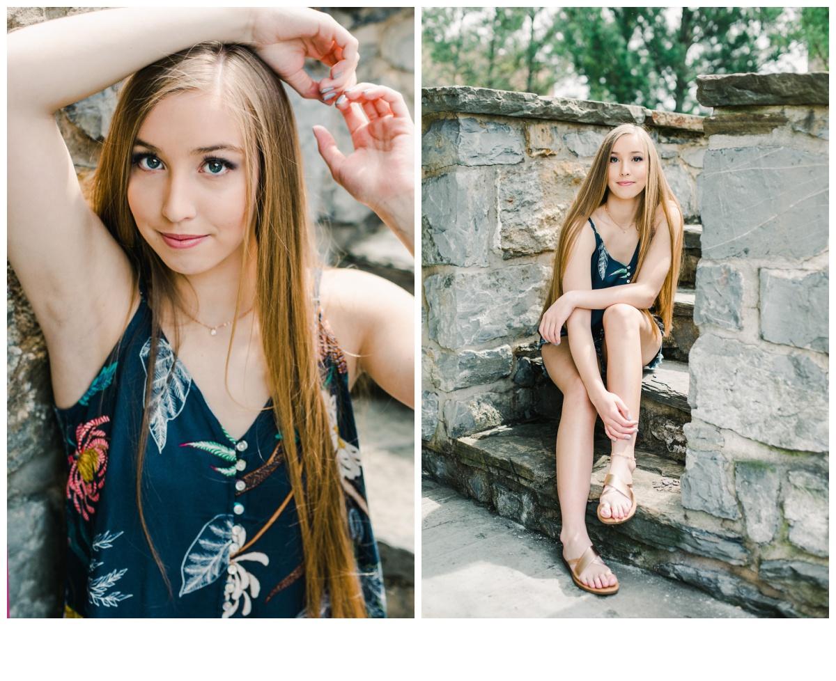 seniorpictures_seniorphotos_yorkpa_lancasterpa_erinelainephotography_0012.jpg