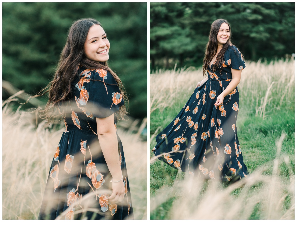 seniorpictures_seniorphotos_yorkpa_lancasterpa_erinelainephotography_0010.jpg