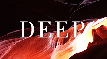 deep_thumb_image.jpg