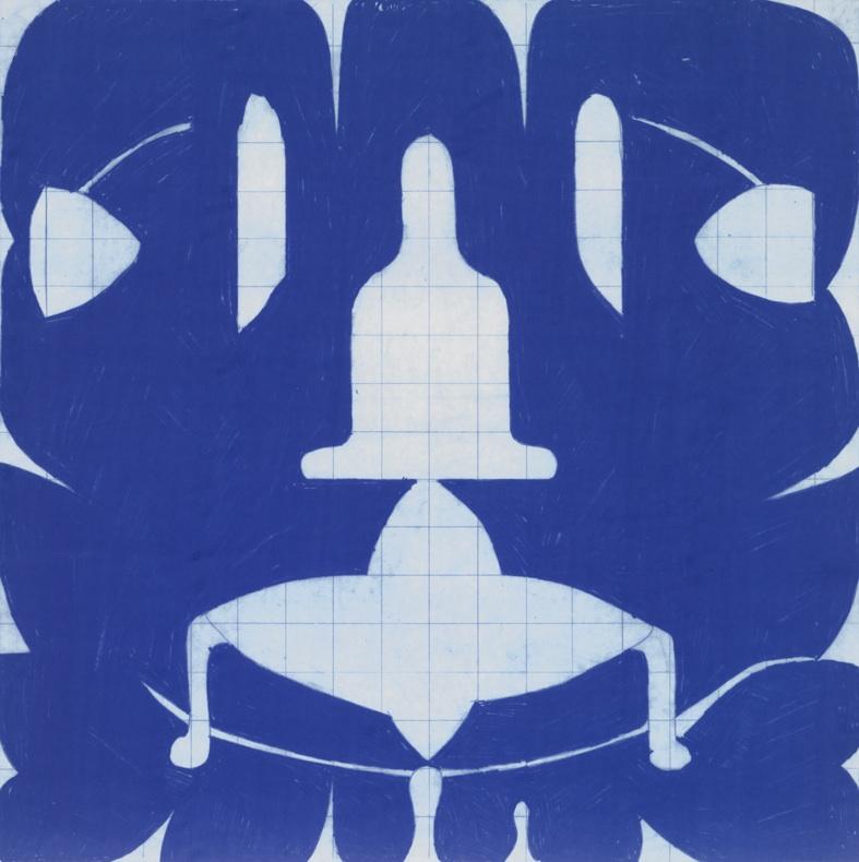 Máscara (Masquera), 1991