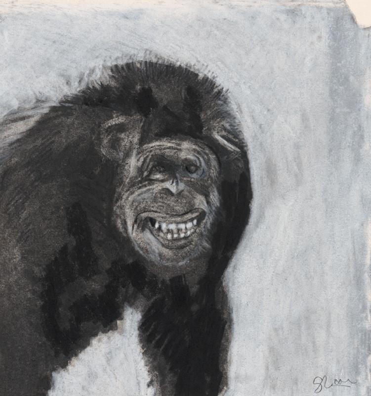 SONRRISA Y SUMISIÓN (SMILE & SUBMISSION), 2006