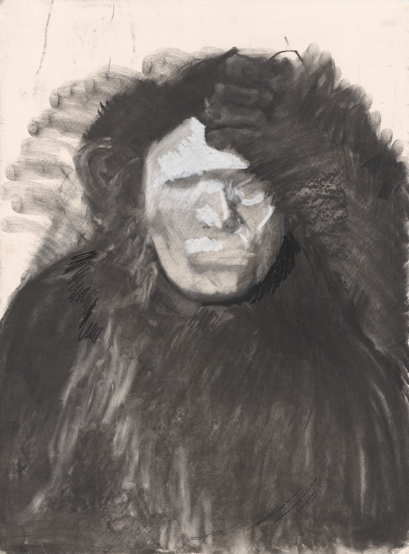 EL DOLOR DE CABEZA (THE HEADACHE), 2005