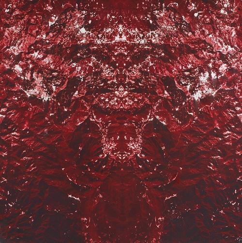 SANGRE ROJA (RED BLOOD), 2004