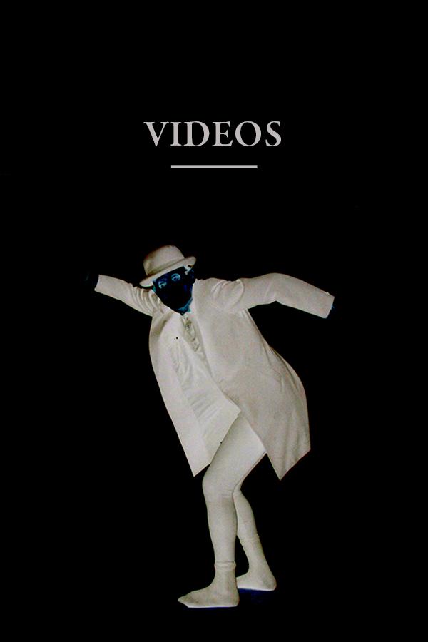 VIDEOS-OK.jpg