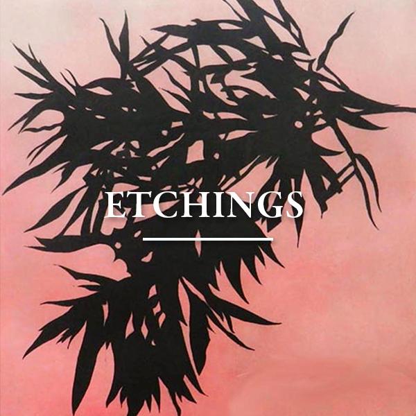 etchings2-w.jpg