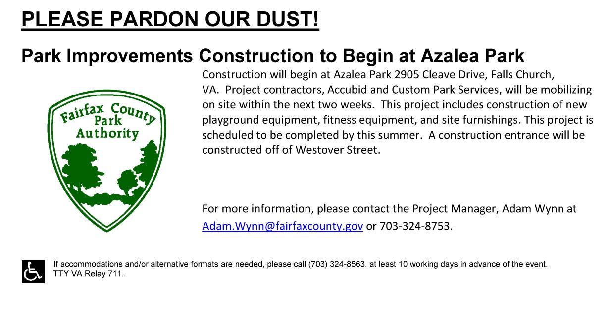Copy of Pardon our Dust Post Card-Azalea.jpg