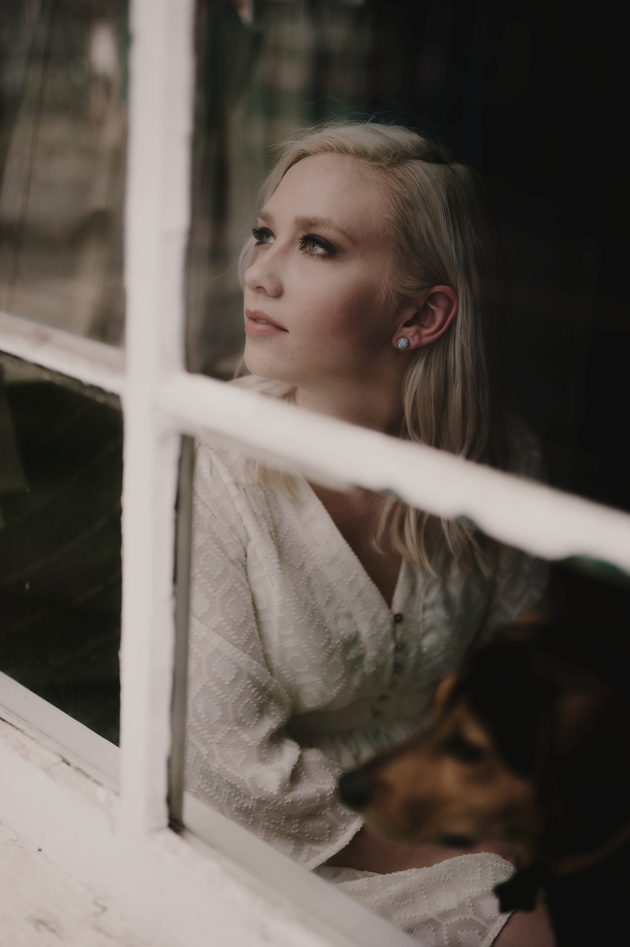 KristenMarie_Alycia+Evan042.JPG
