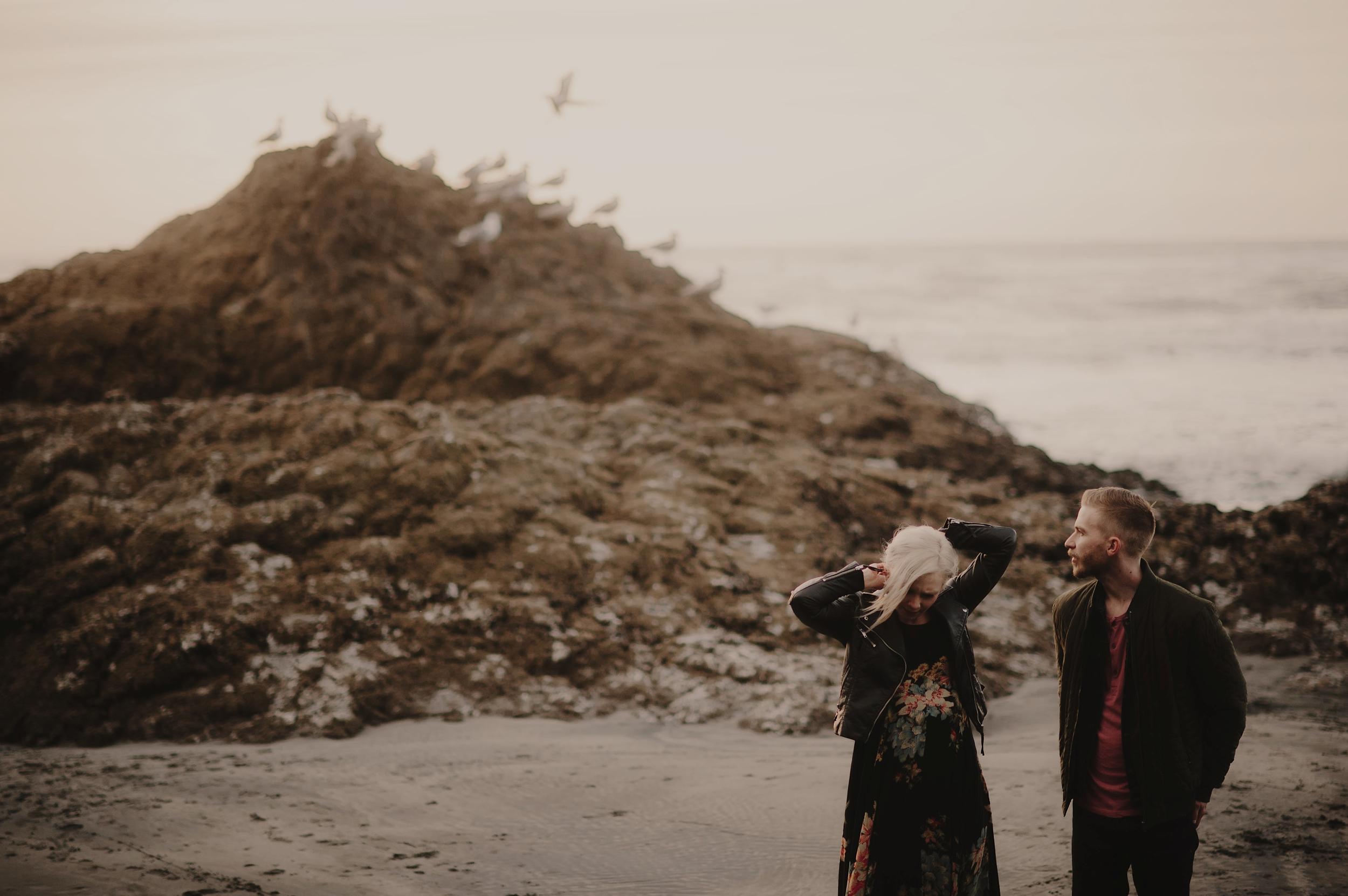 KristenMarie_Alycia+Evan151.JPG