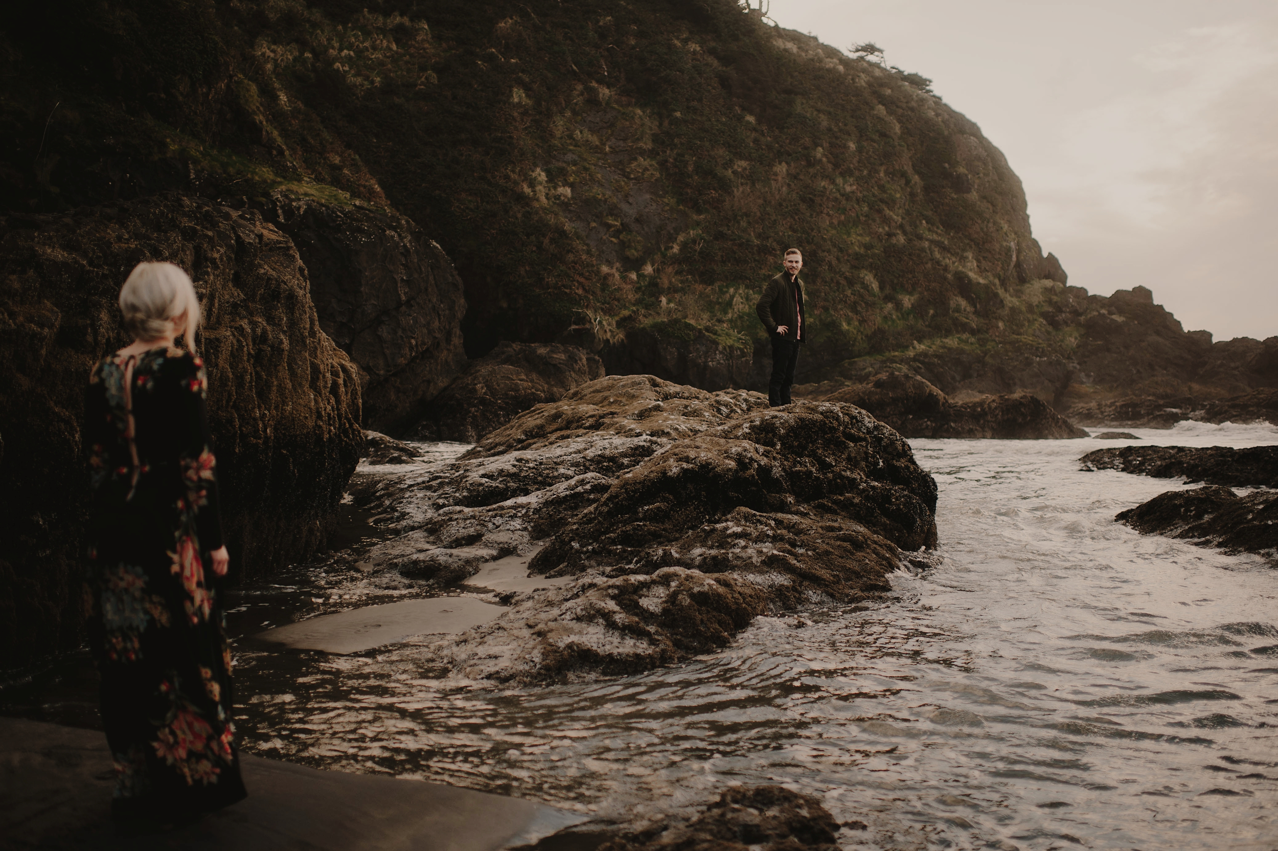 KristenMarie_Alycia+Evan153.JPG