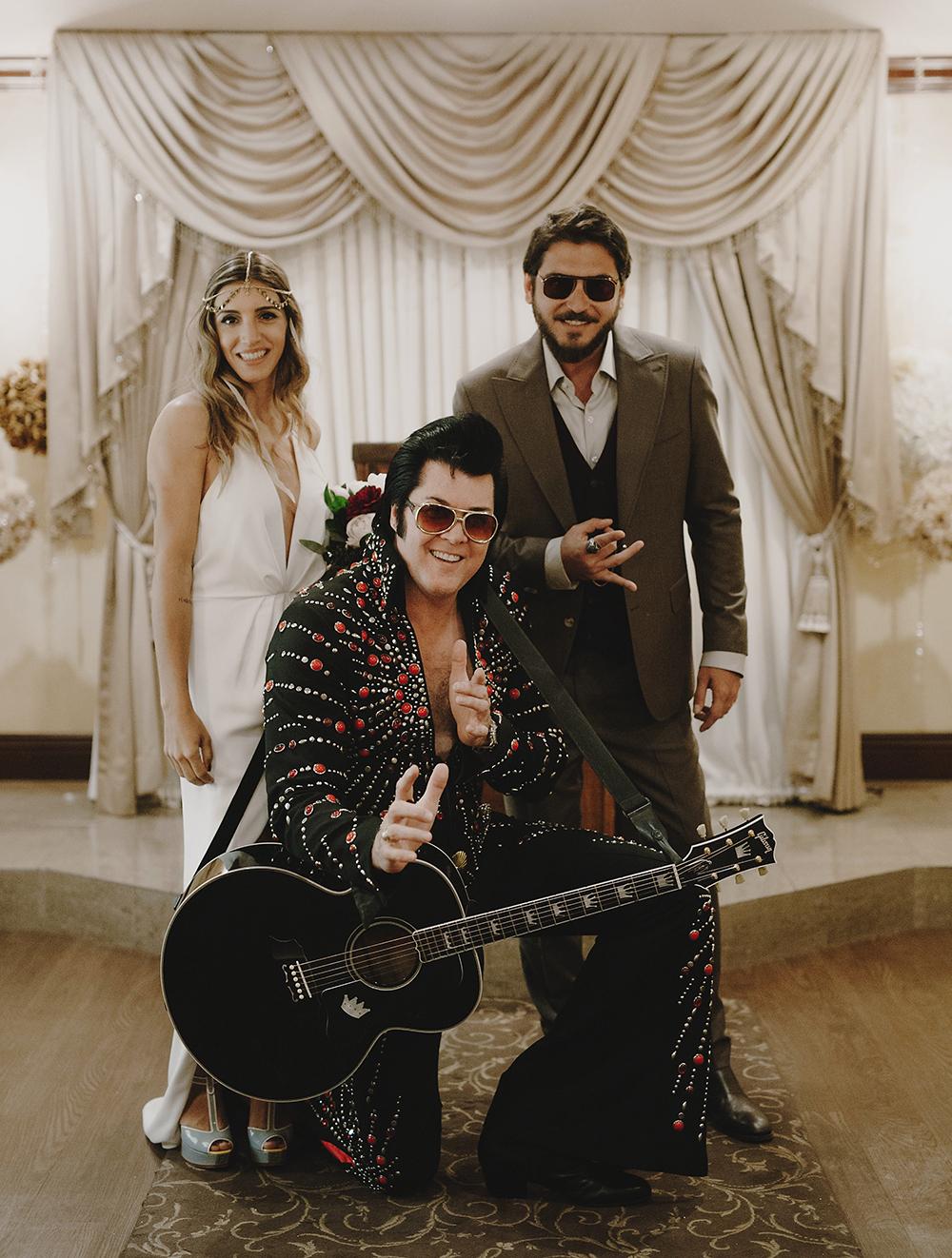 Marcela+Pedro(Groupings)009.jpg