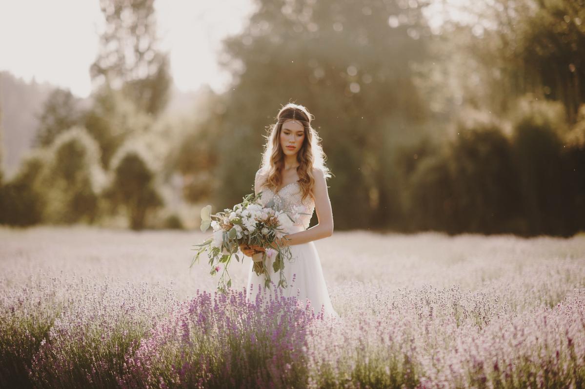 KNJW(Lavender62015)094.jpg