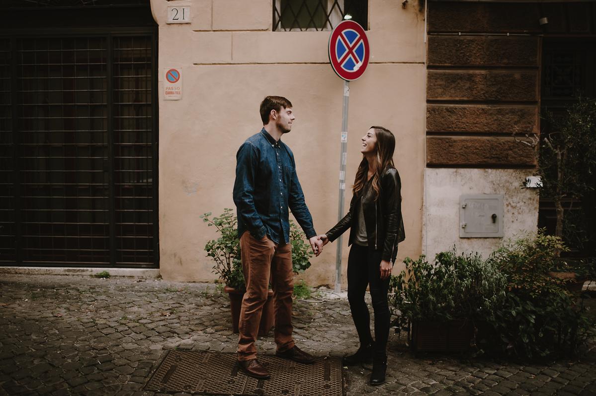 ItalianAnniversaryRome_KristenMarieParker-25.jpg