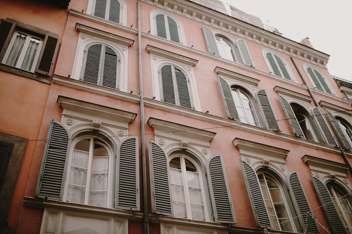 ItalianAnniversaryRome_KristenMarieParker-68.jpg