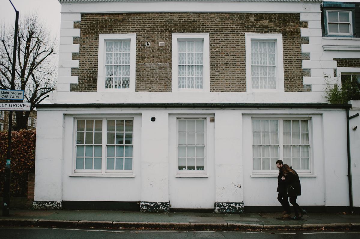 LondonEngagement_KristenMarieParker-12.jpg