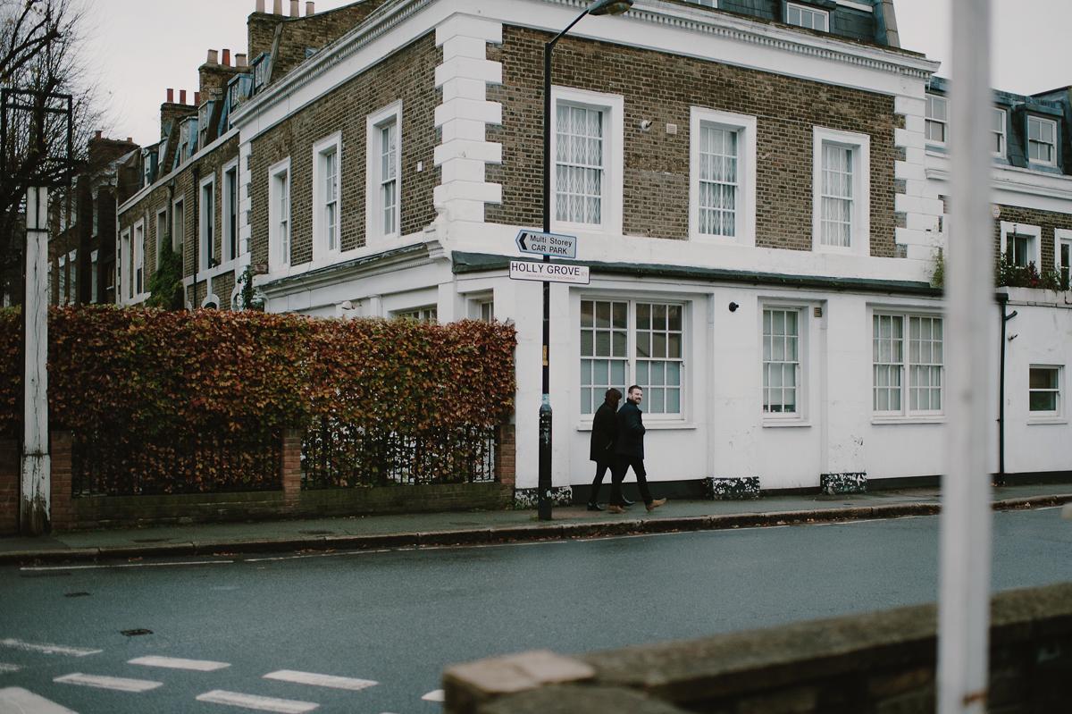 LondonEngagement_KristenMarieParker-13.jpg