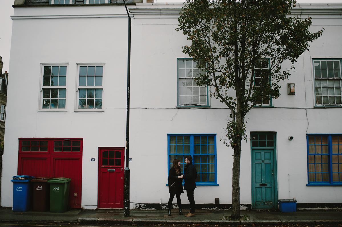 LondonEngagement_KristenMarieParker-15.jpg