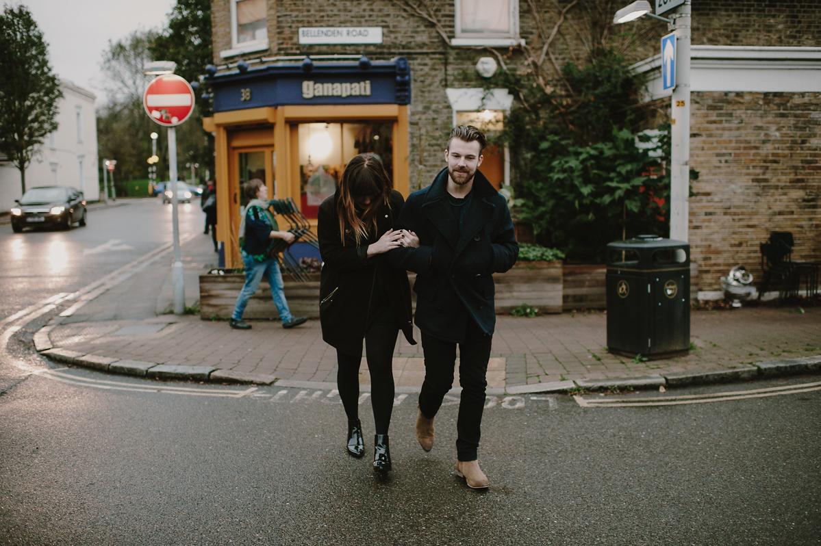 LondonEngagement_KristenMarieParker-16.jpg
