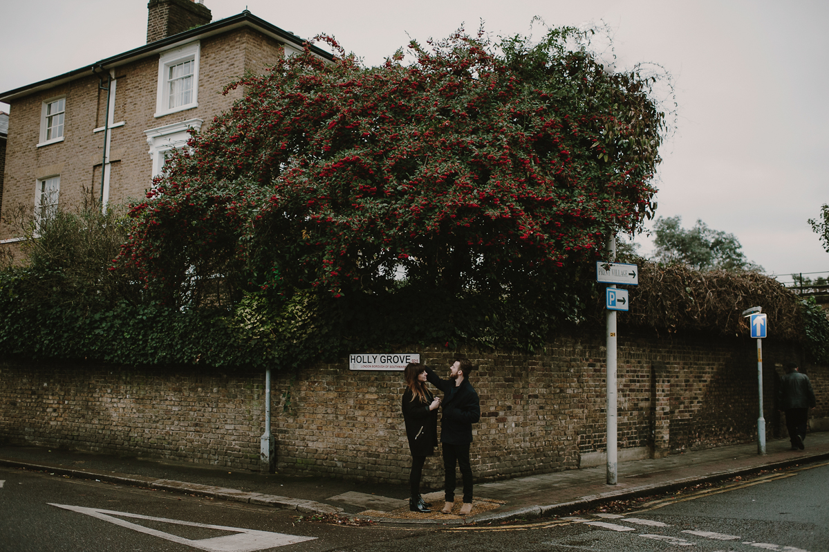 LondonEngagement_KristenMarieParker-18.jpg