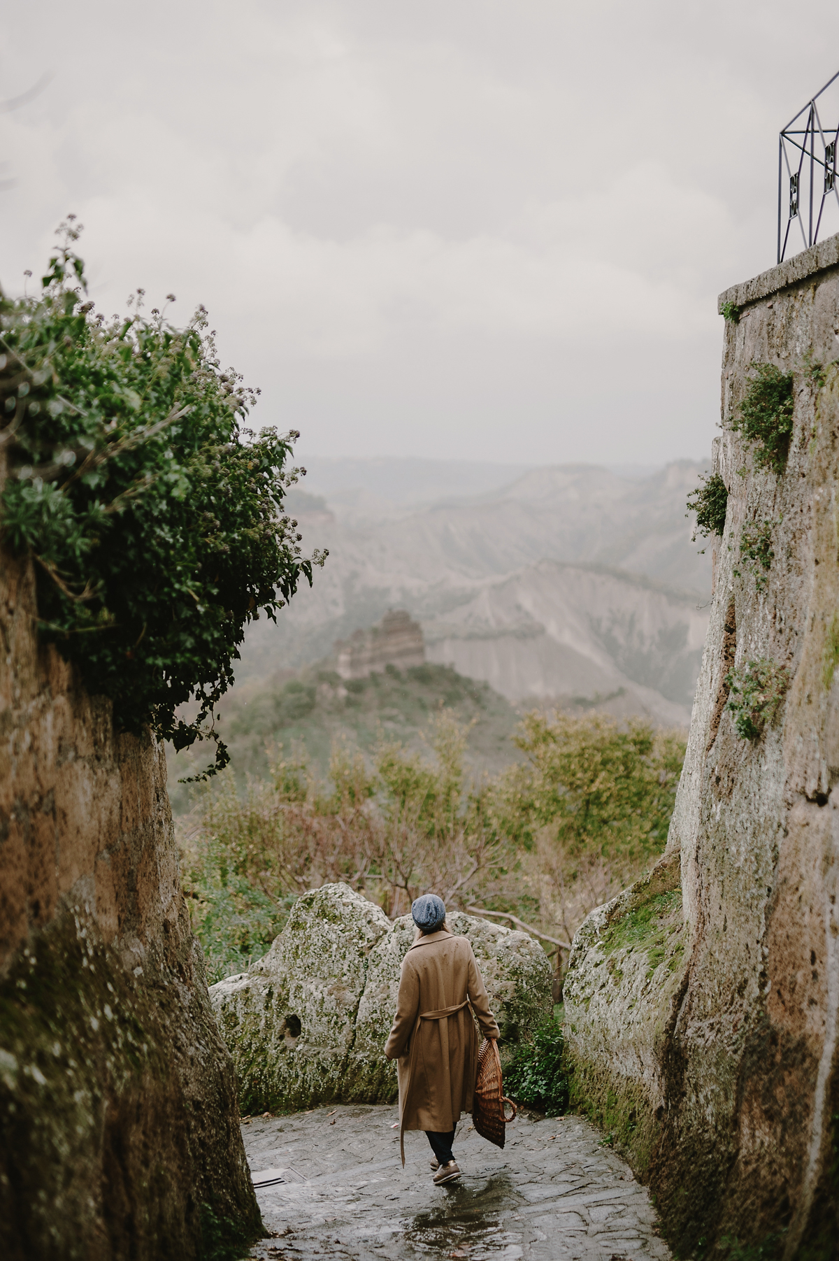 ItalyWeddingPhotographer_KristenMarieParker-12.jpg