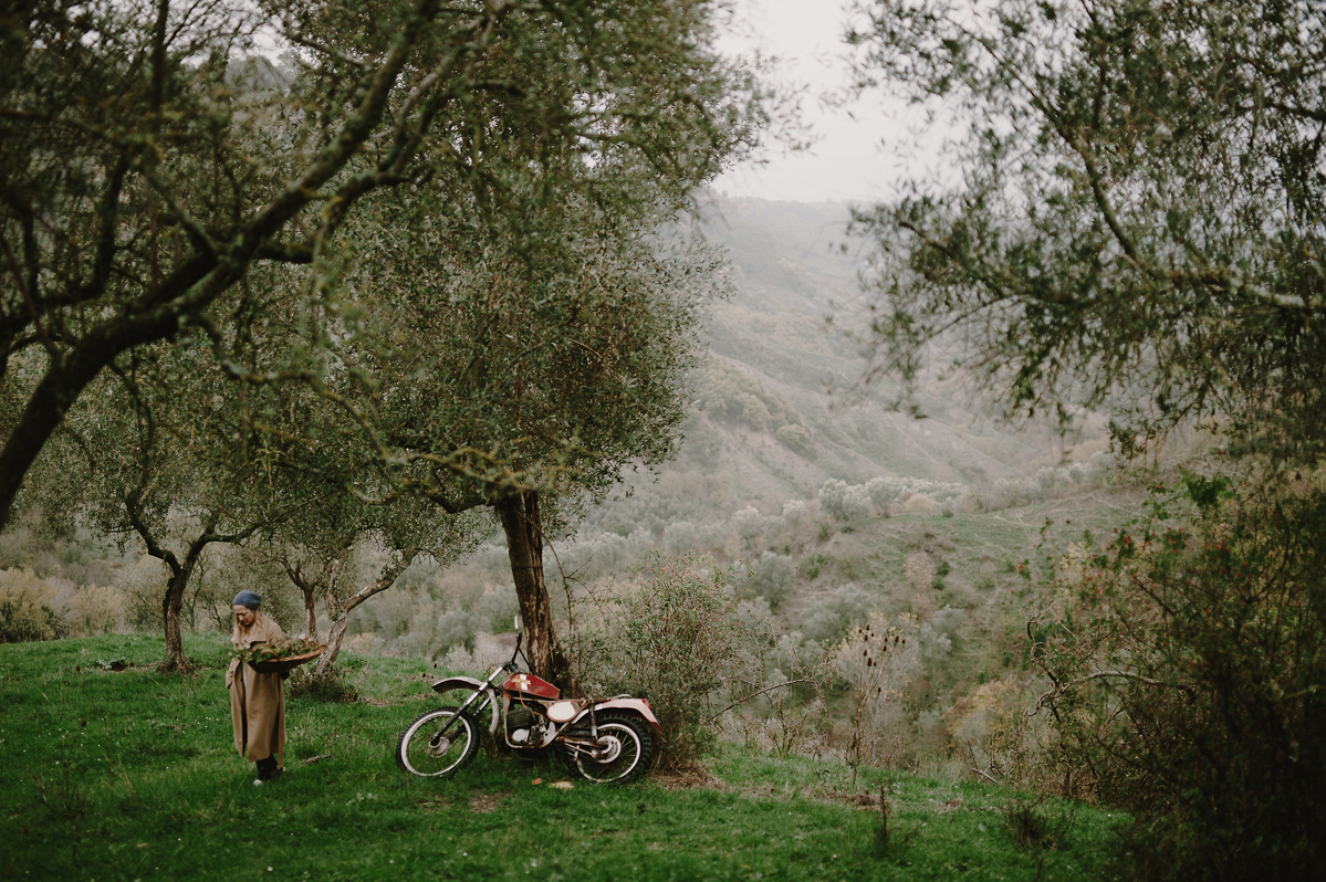 ItalyWeddingPhotographer_KristenMarieParker-29.jpg