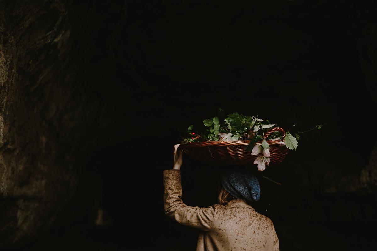 ItalyWeddingPhotographer_KristenMarieParker-32.jpg