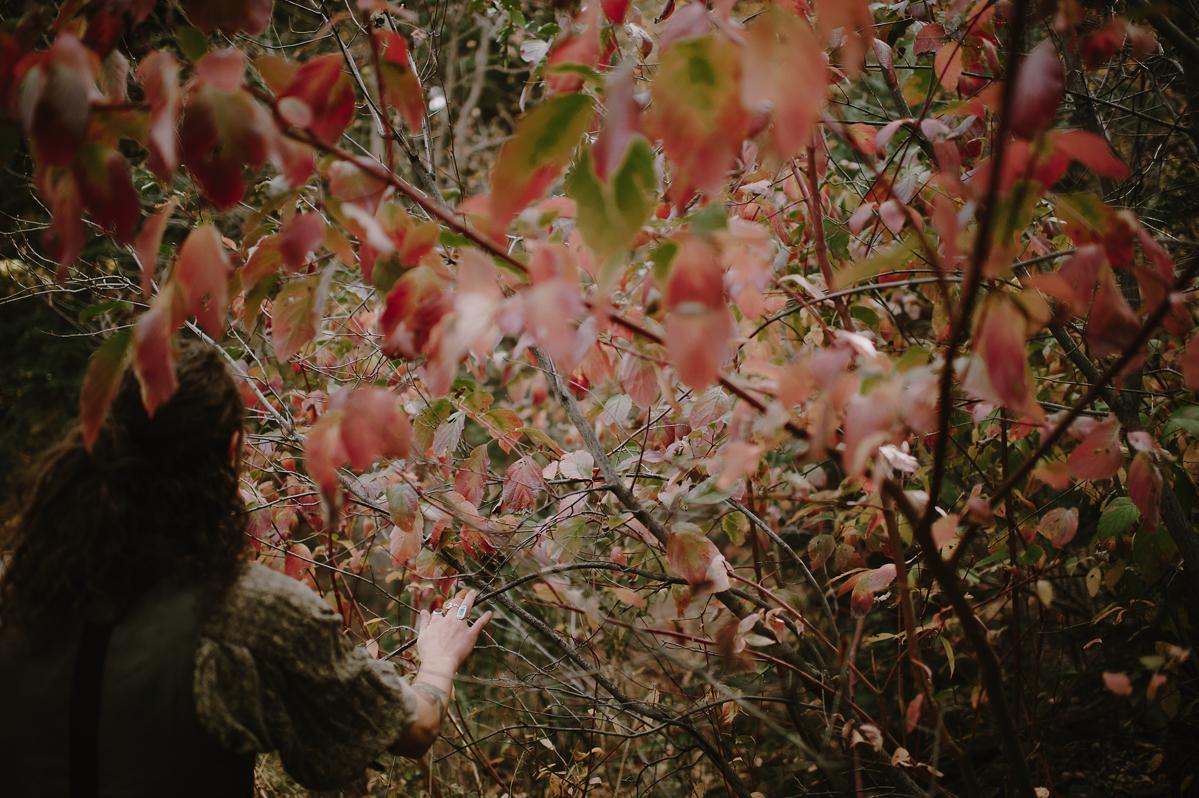 UtahWeddingElopementPhotographer_KristenMarieParker-26.jpg
