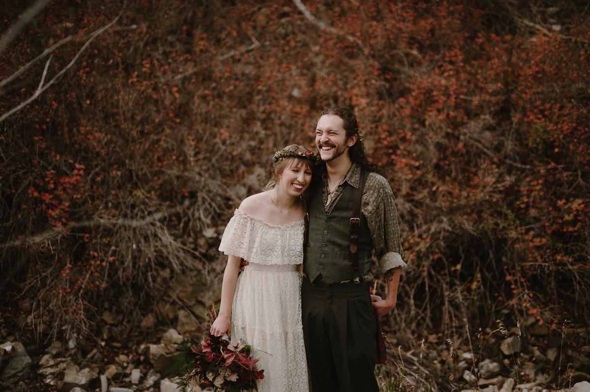 UtahWeddingElopementPhotographer_KristenMarieParker-72.jpg