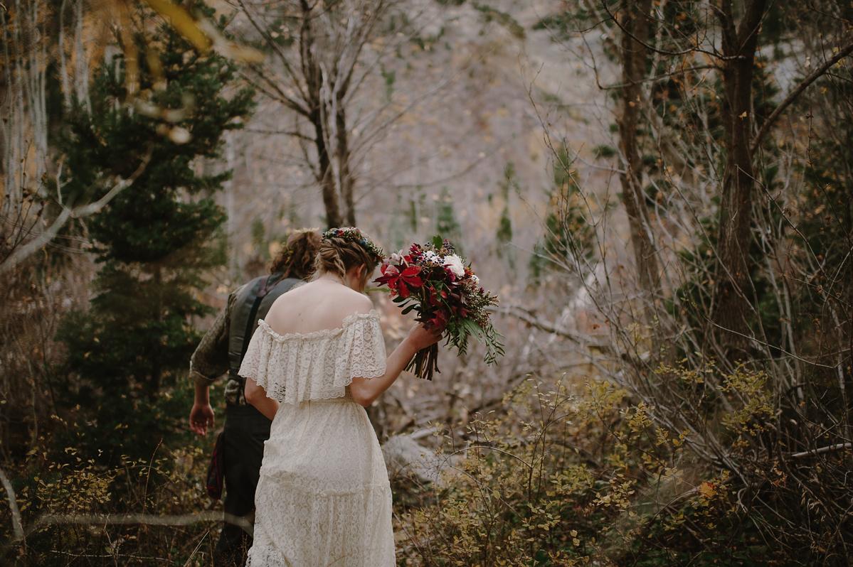UtahWeddingElopementPhotographer_KristenMarieParker-75.jpg