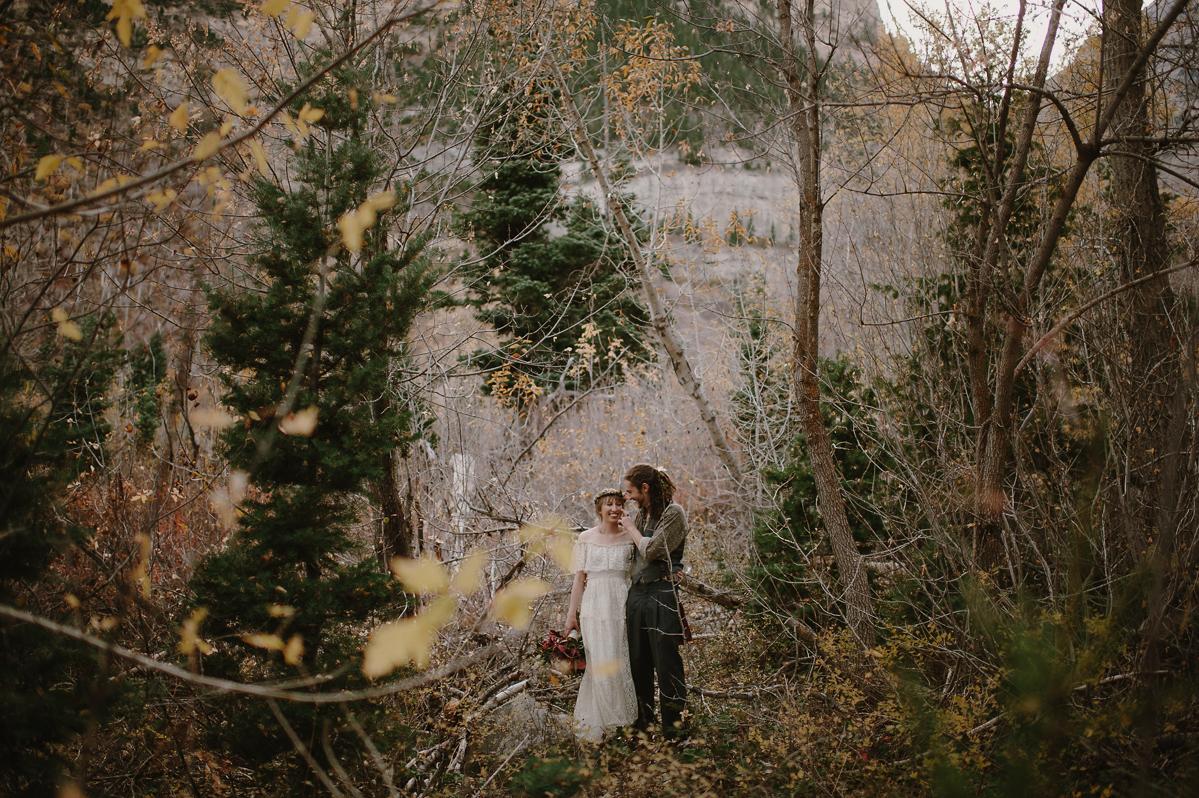 UtahWeddingElopementPhotographer_KristenMarieParker-77.jpg