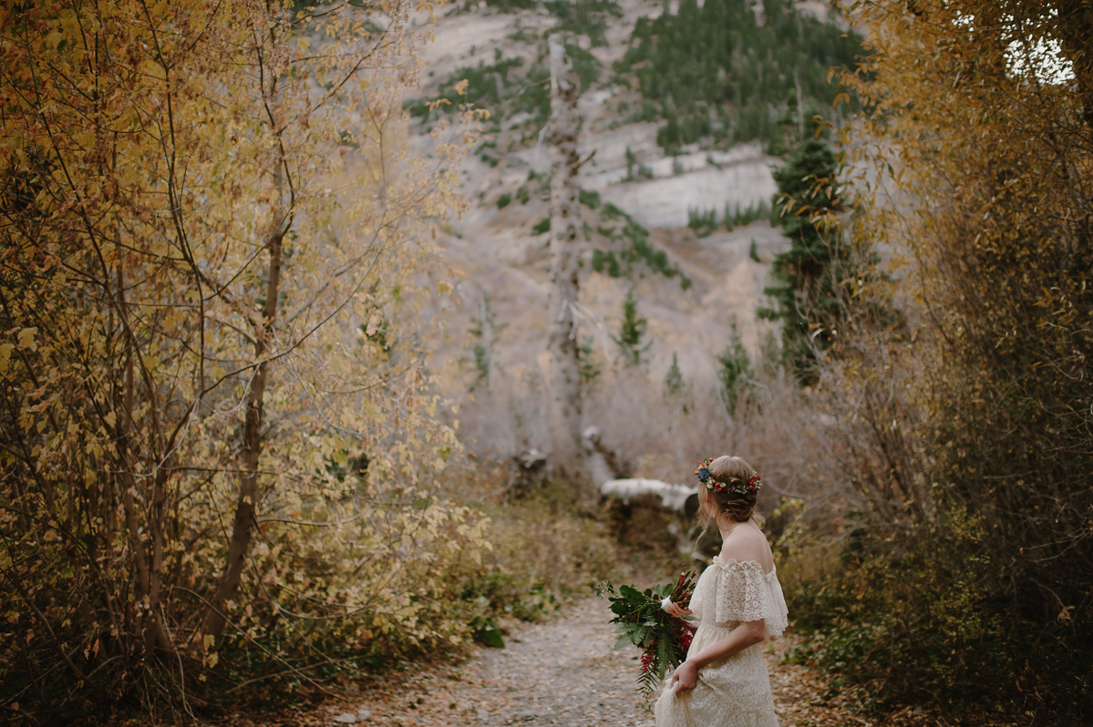 UtahWeddingElopementPhotographer_KristenMarieParker-83.jpg