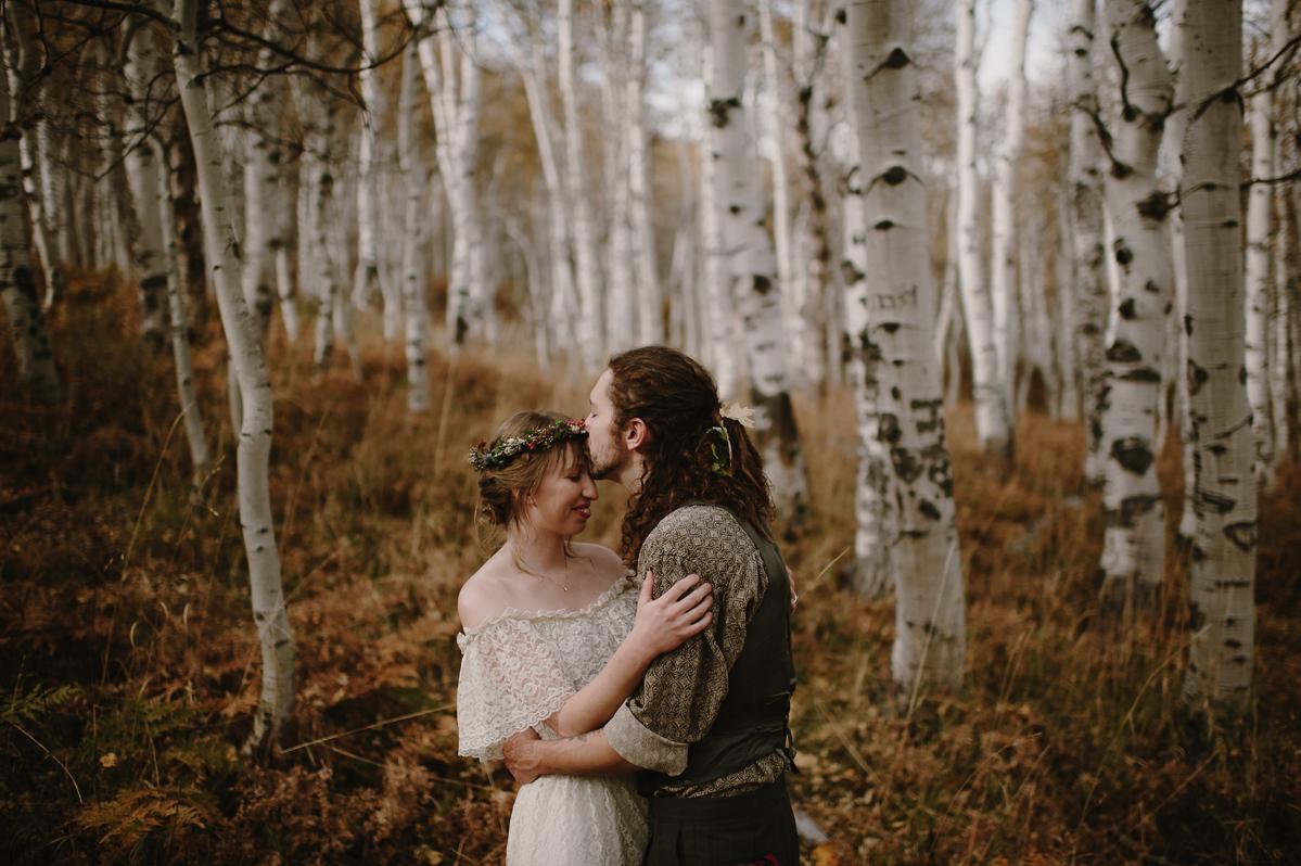 UtahWeddingElopementPhotographer_KristenMarieParker-111.jpg