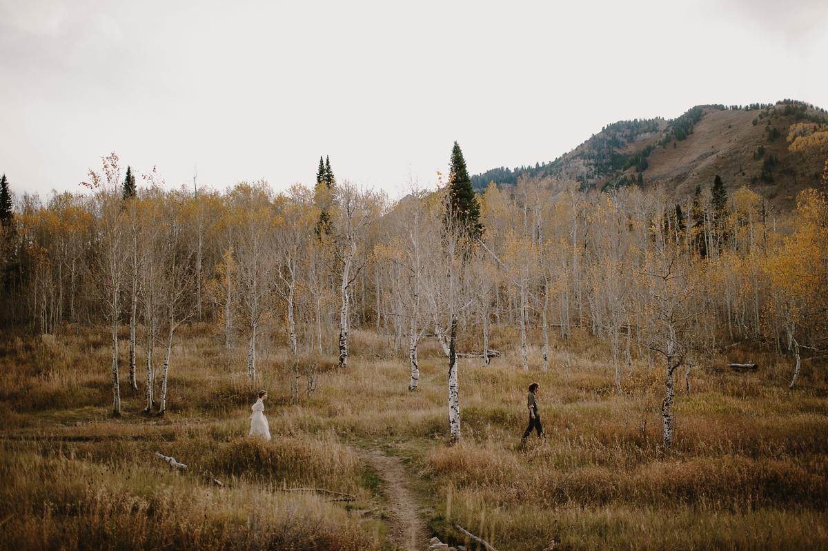 UtahWeddingElopementPhotographer_KristenMarieParker-114.jpg