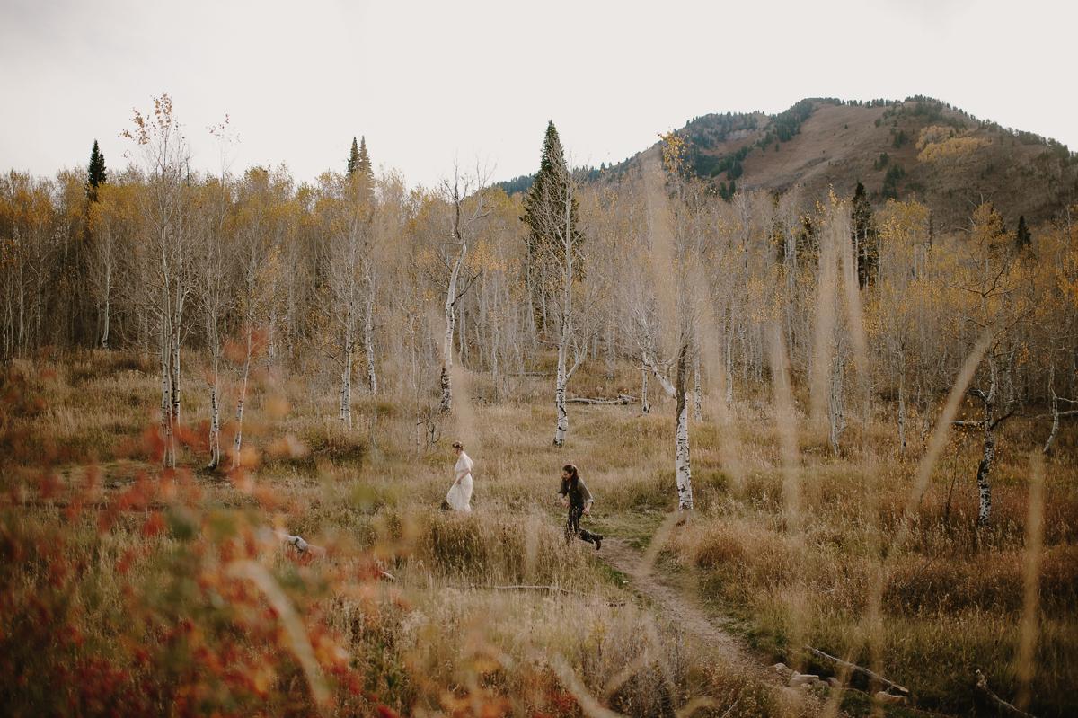 UtahWeddingElopementPhotographer_KristenMarieParker-116.jpg