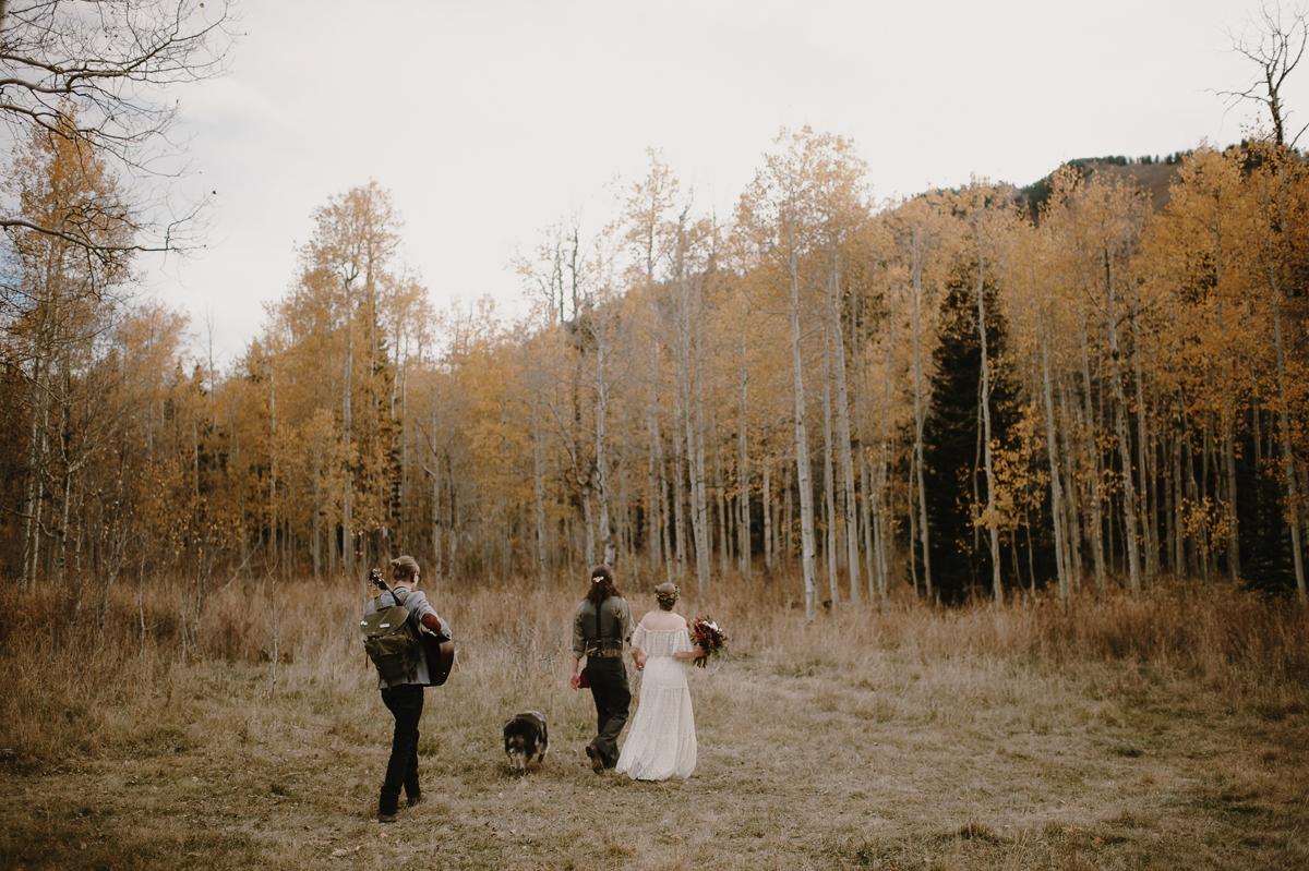 UtahWeddingElopementPhotographer_KristenMarieParker-136.jpg