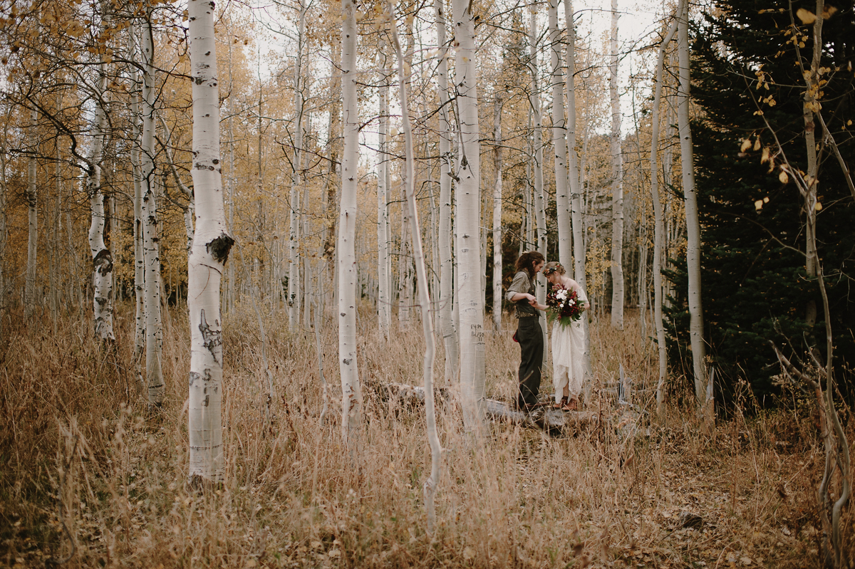 UtahWeddingElopementPhotographer_KristenMarieParker-138.jpg
