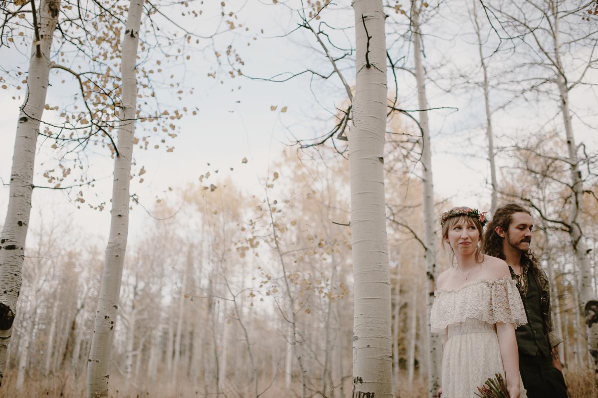 UtahWeddingElopementPhotographer_KristenMarieParker-139.jpg