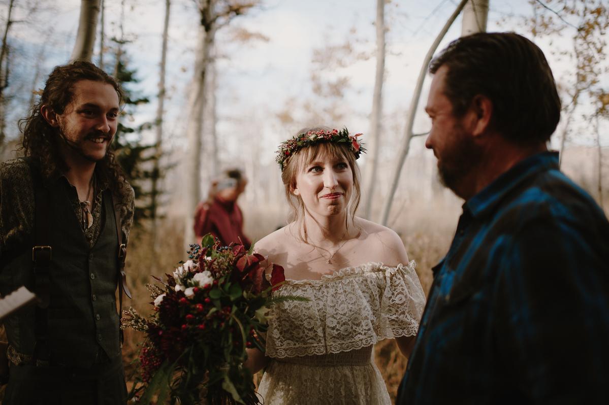 UtahWeddingElopementPhotographer_KristenMarieParker-144.jpg