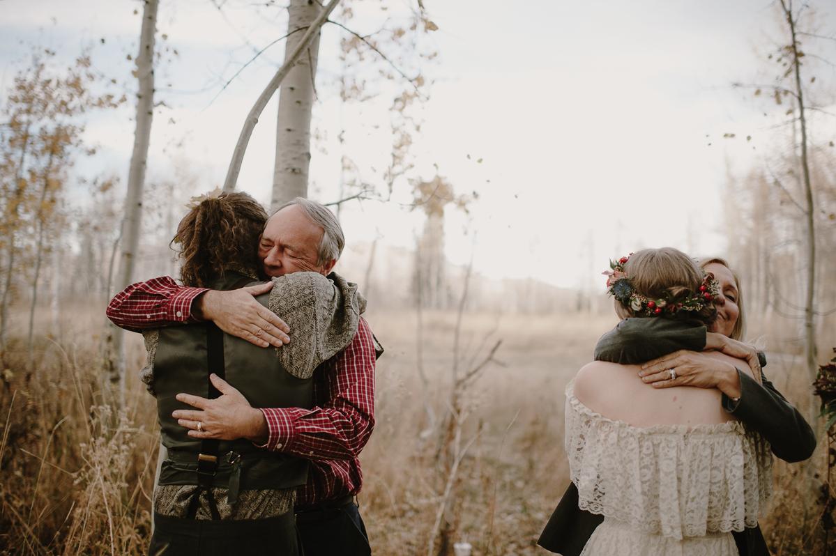 UtahWeddingElopementPhotographer_KristenMarieParker-165.jpg